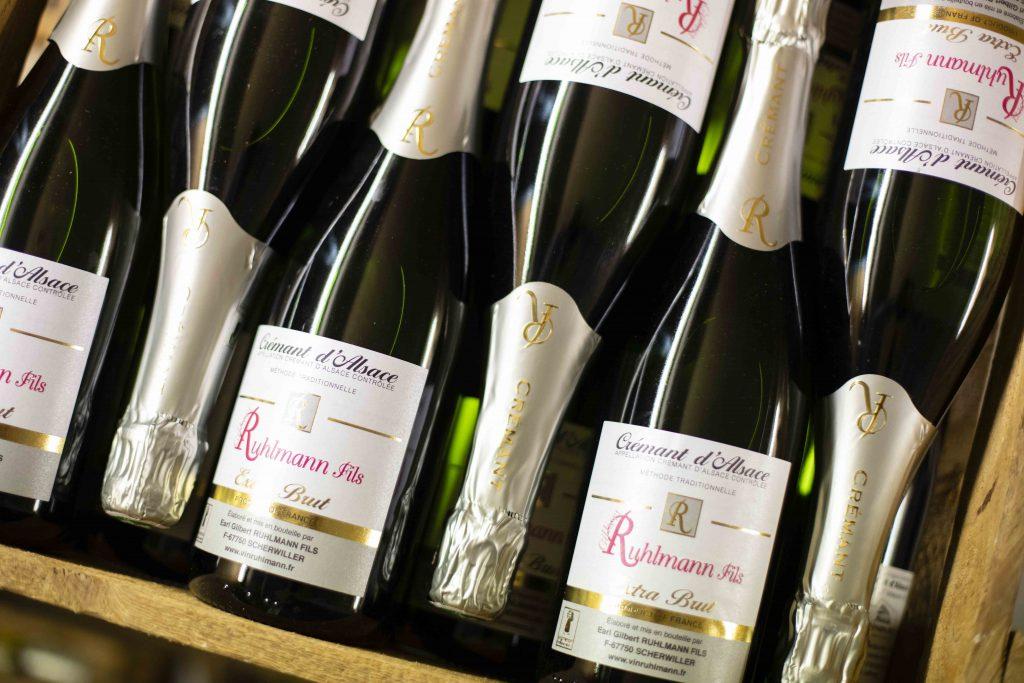 Vins Ruhlmann